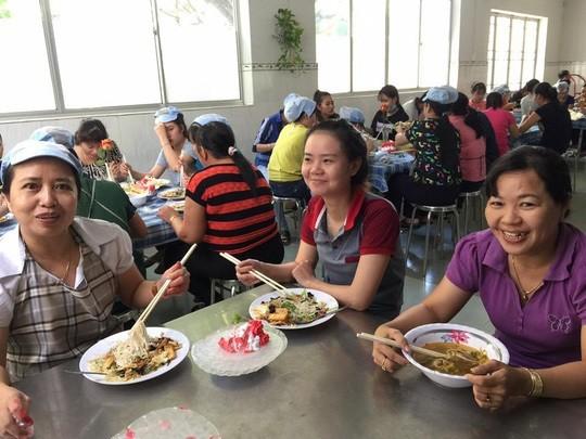 Những việc cần làm để nâng cao sức khỏe người lao động Việt Nam trong  thời kỳ mới