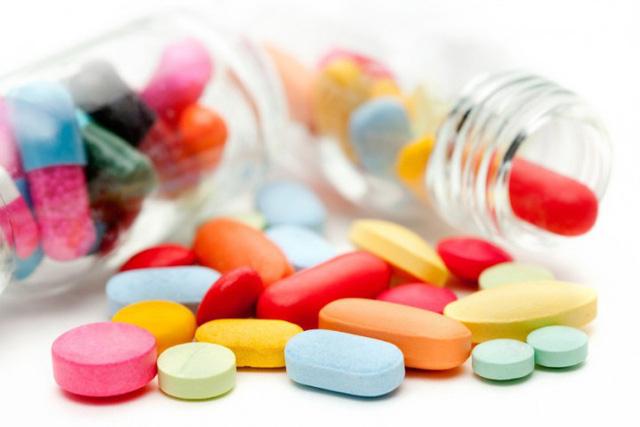 WHO phát động Tuần lễ nhận thức về sử dụng kháng sinh hiệu quả