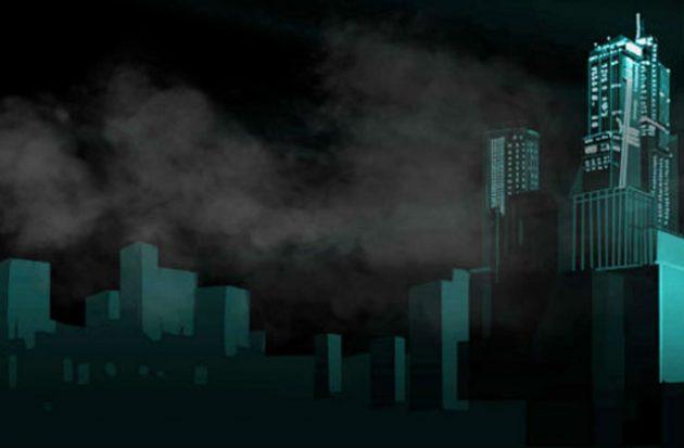 Chương trình Tọa đàm Ô nhiễm môi trường đô thị và Sức khoẻ cộng đồng