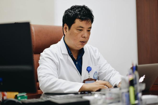 Bộ Y tế phải nhận trách nhiệm vì lỗ hổng lớn về quy trình chuyên môn sau vụ BS Lương